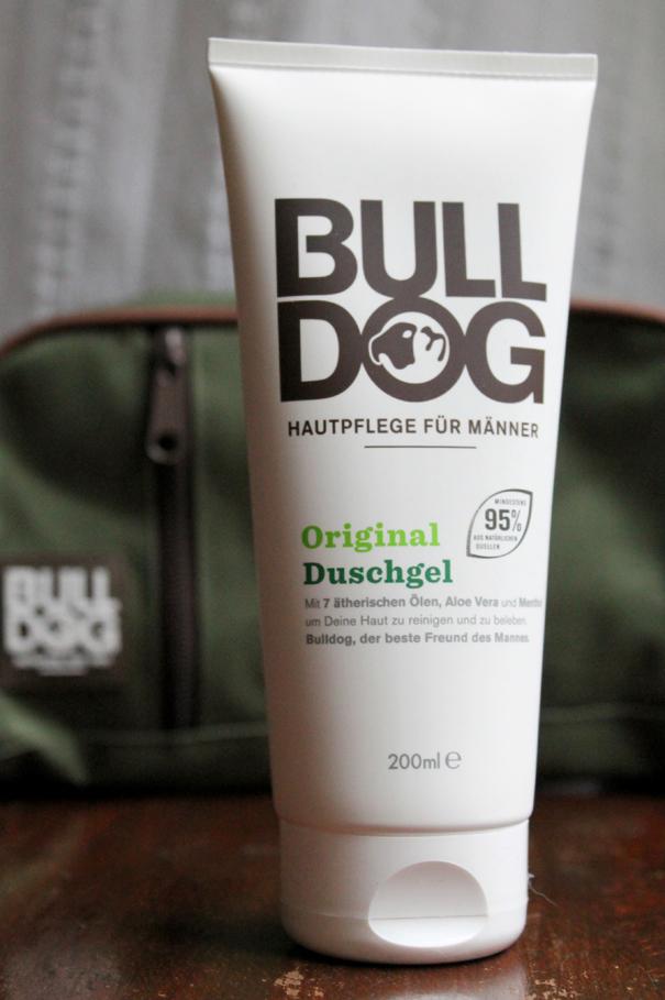 bulldog_vegan_8