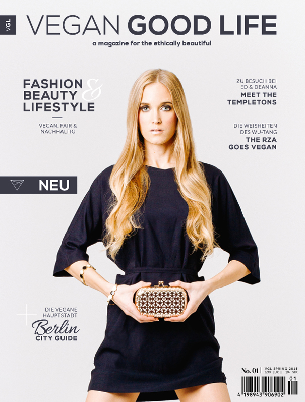 vegan-goodlife-ausgabe-01-cover-
