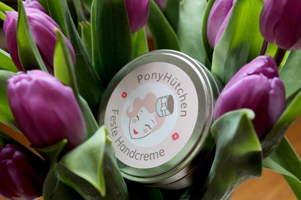 fruehling-vegan-ponyhuetchen-feste-handcreme