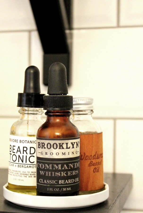 vegan_beard_oil_tonic