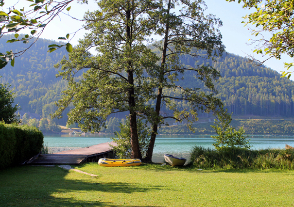 vegan-darling-loving-hut-klopeinersee-9