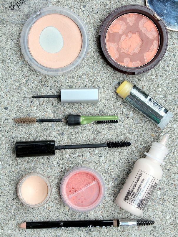travel-make-up-offen-vegan-1