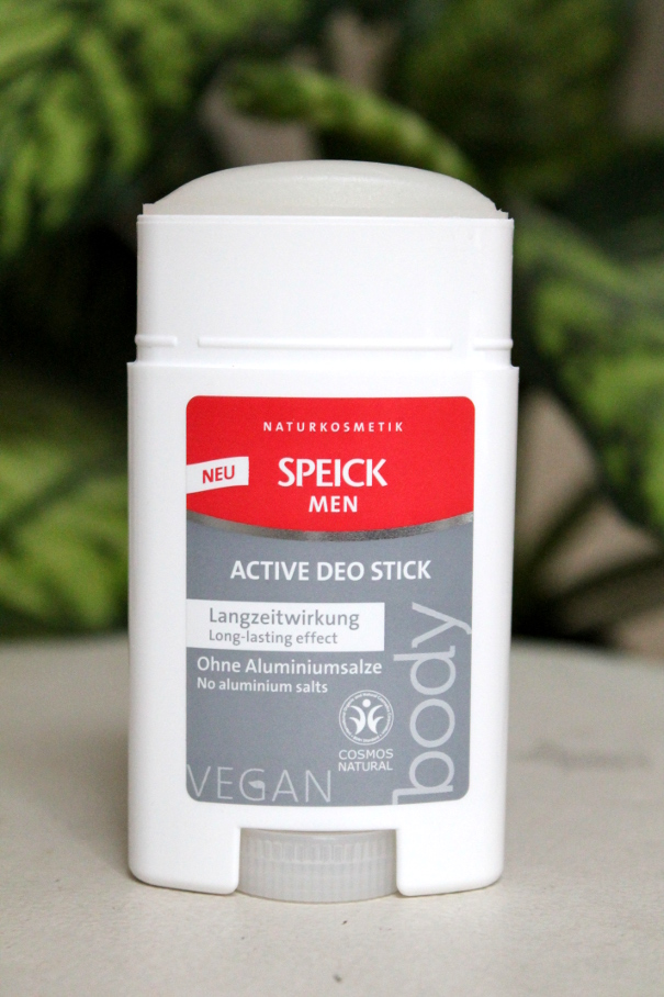 vegan_deosticks_speick_2