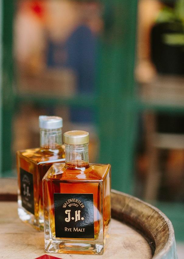 D&J_whisky