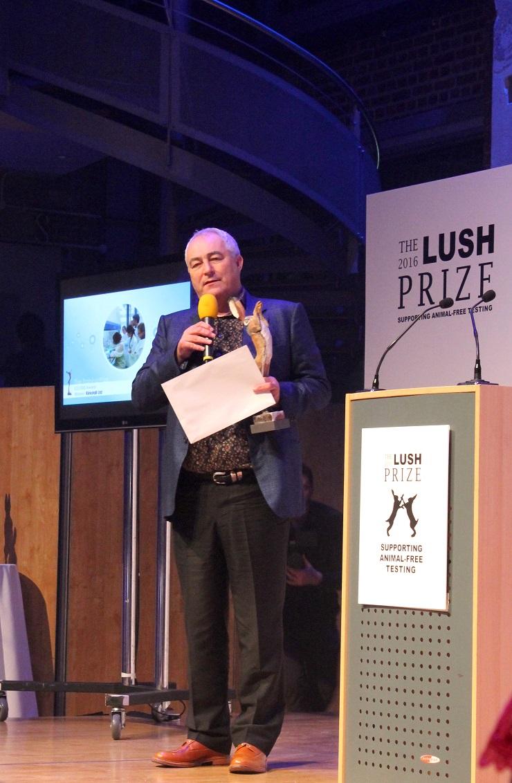 lush_prize_awards_2016_14