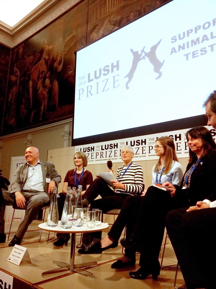 lush_prize_conference_1