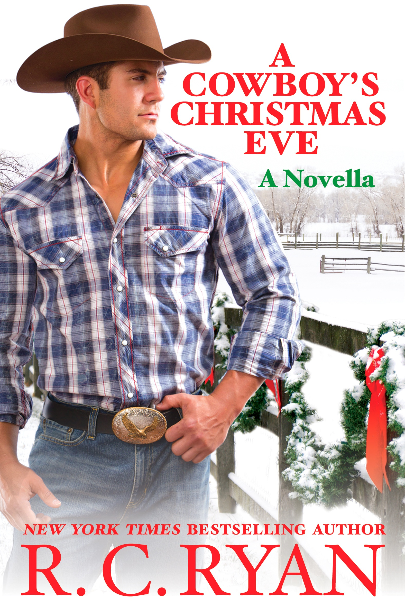 ryan_acowboyschristmaseve_ebook