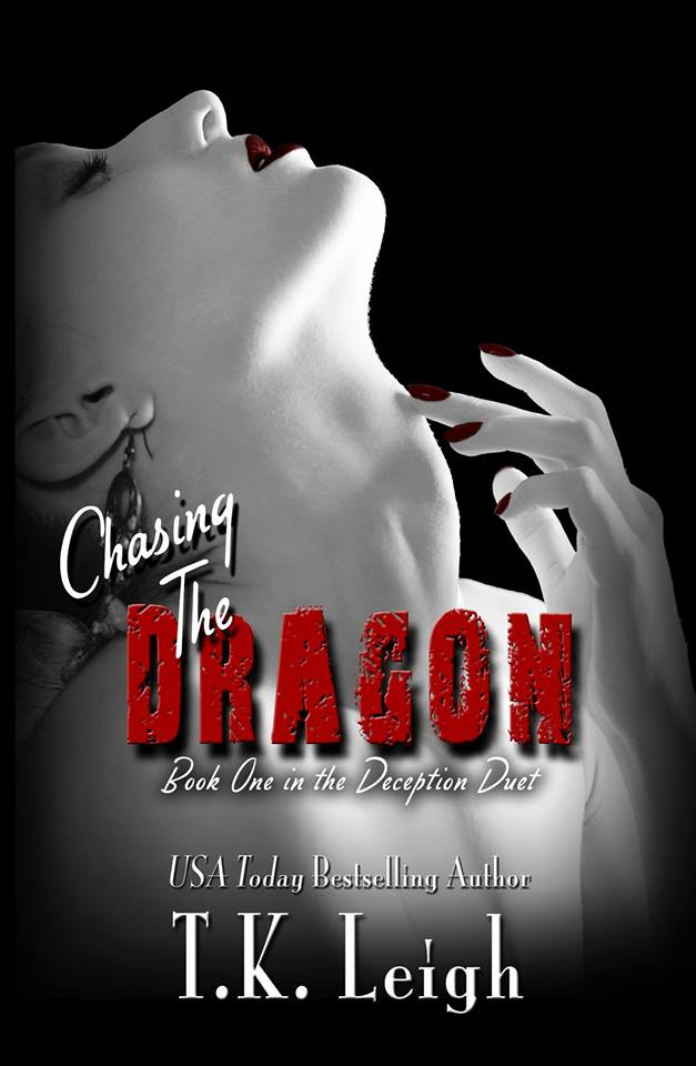ChasingTheDragonCover
