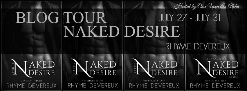 NakedDesireBTBanner