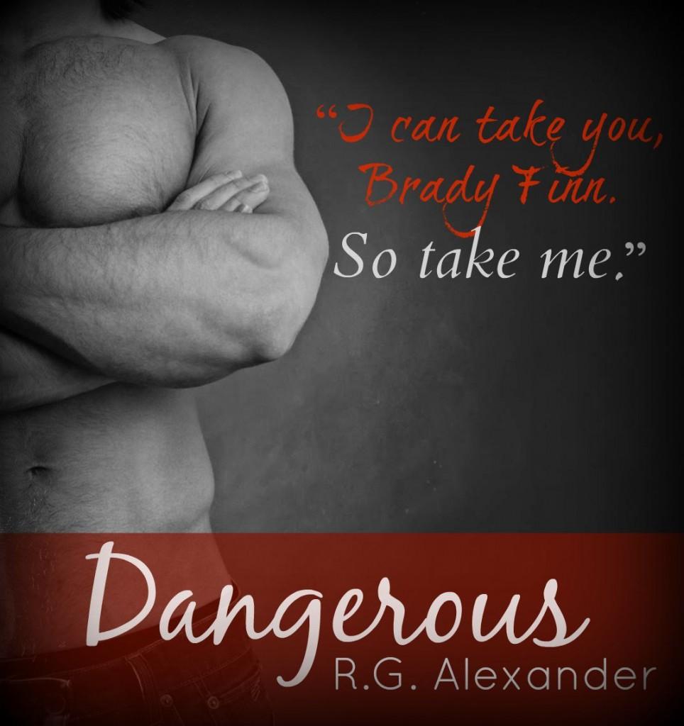 DangerousTease