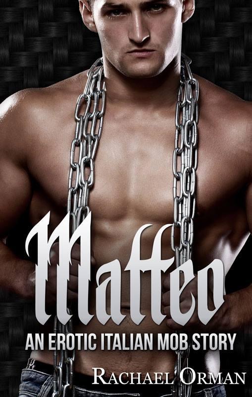 Matteo Cover