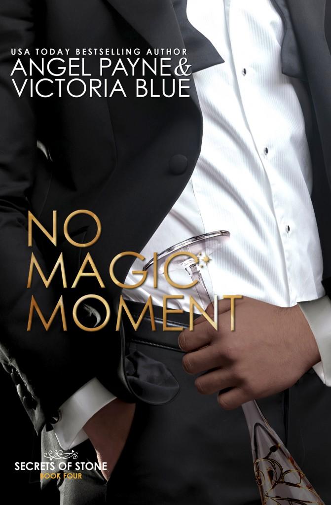 No_More_MagicFINAL_L