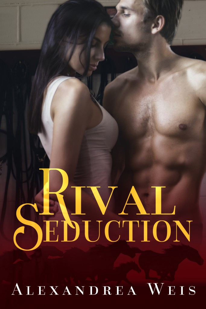 RivalSeductionEbook