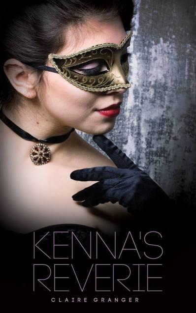 KR Cover