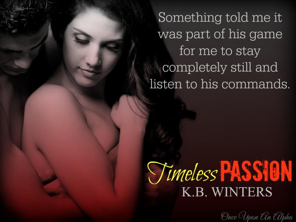 TimelessPassionTease2