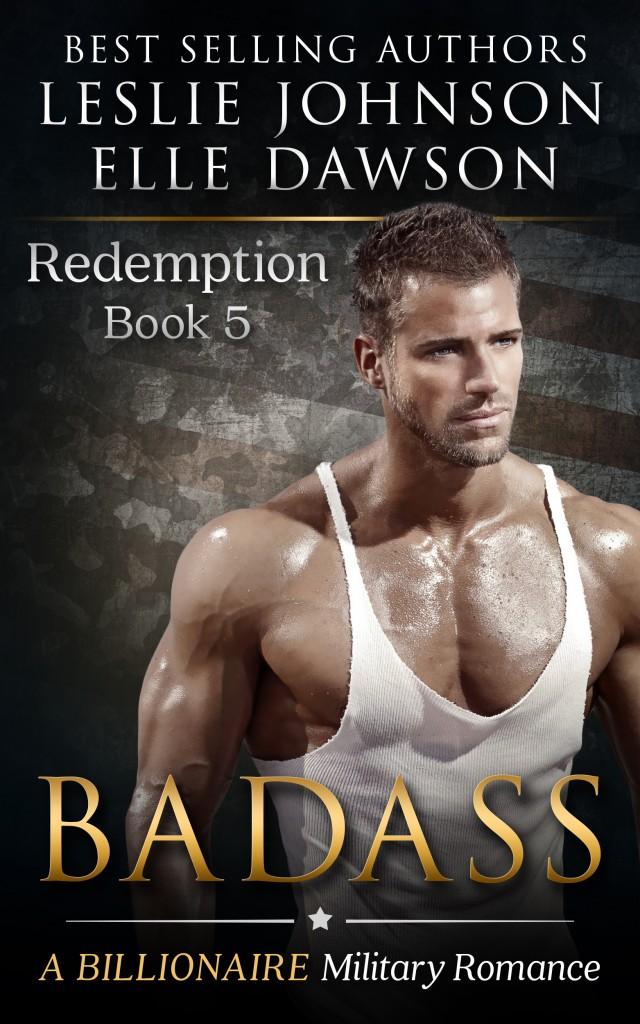 BadAss_Book_05- shannon
