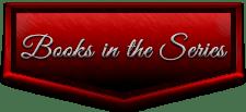 BooksInTheSeries
