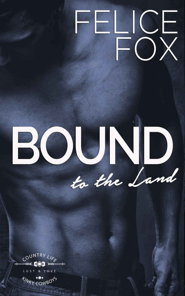 Bound to the Land_Cover Final_E