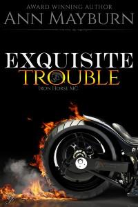 ExquisiteTrouble1