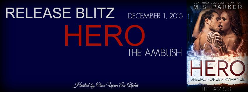 Hero2RBBanner