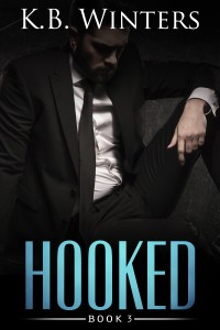 Hooked3Cover