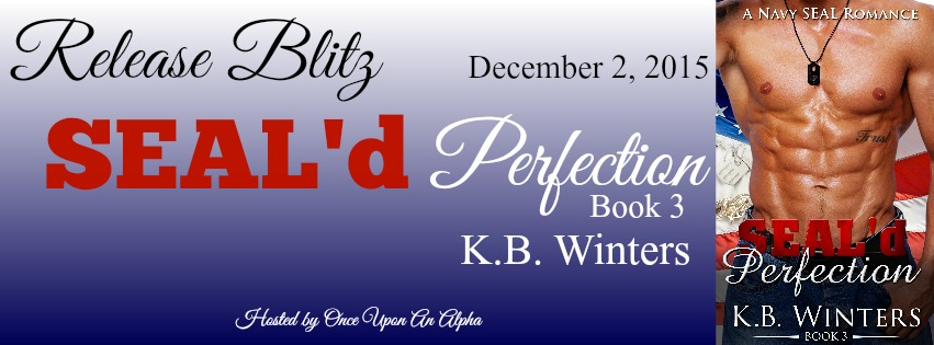 Seal'd Perfection 3 RB Banner