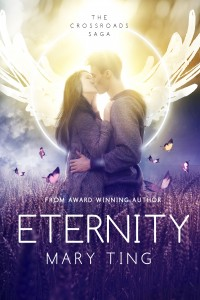 Eternity_FINAL-ebooklg