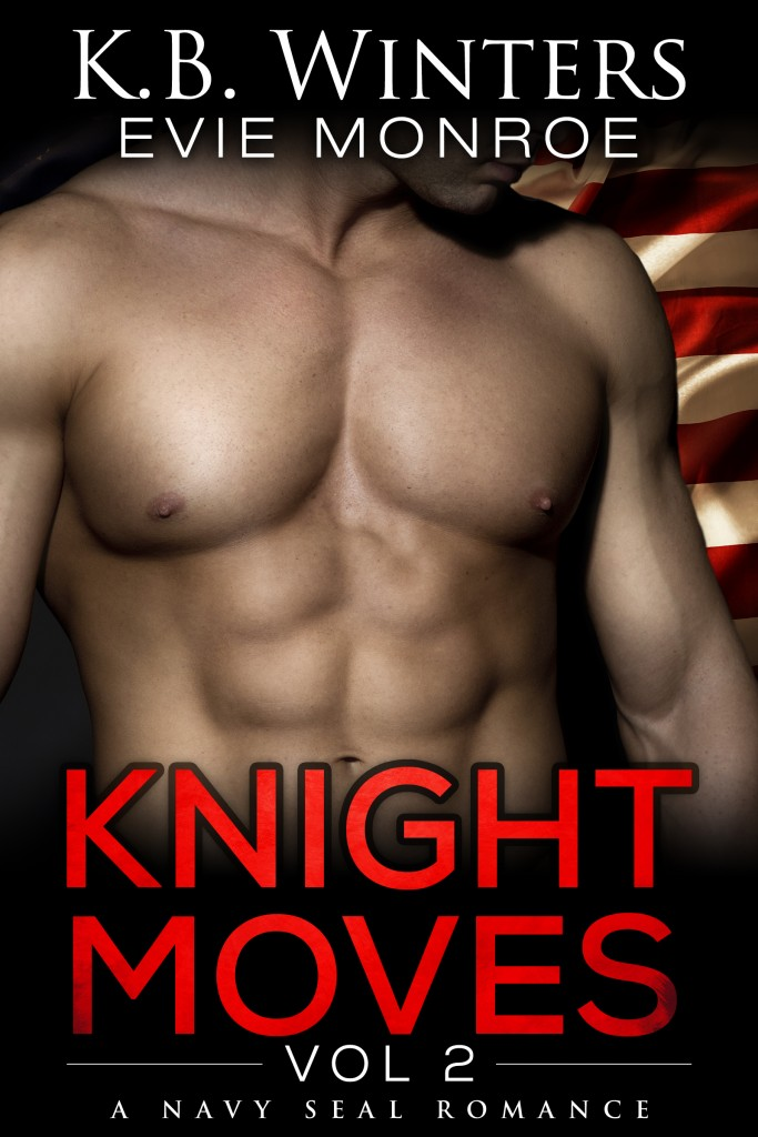Knight_Moves_vol_2