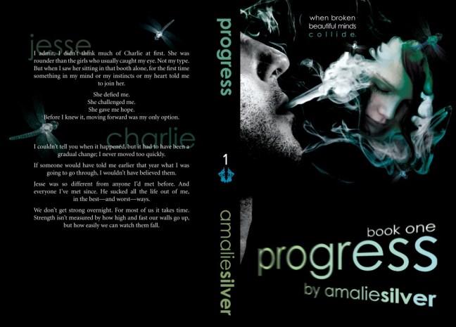 NEW PROGRESS full sleeve copy (2)
