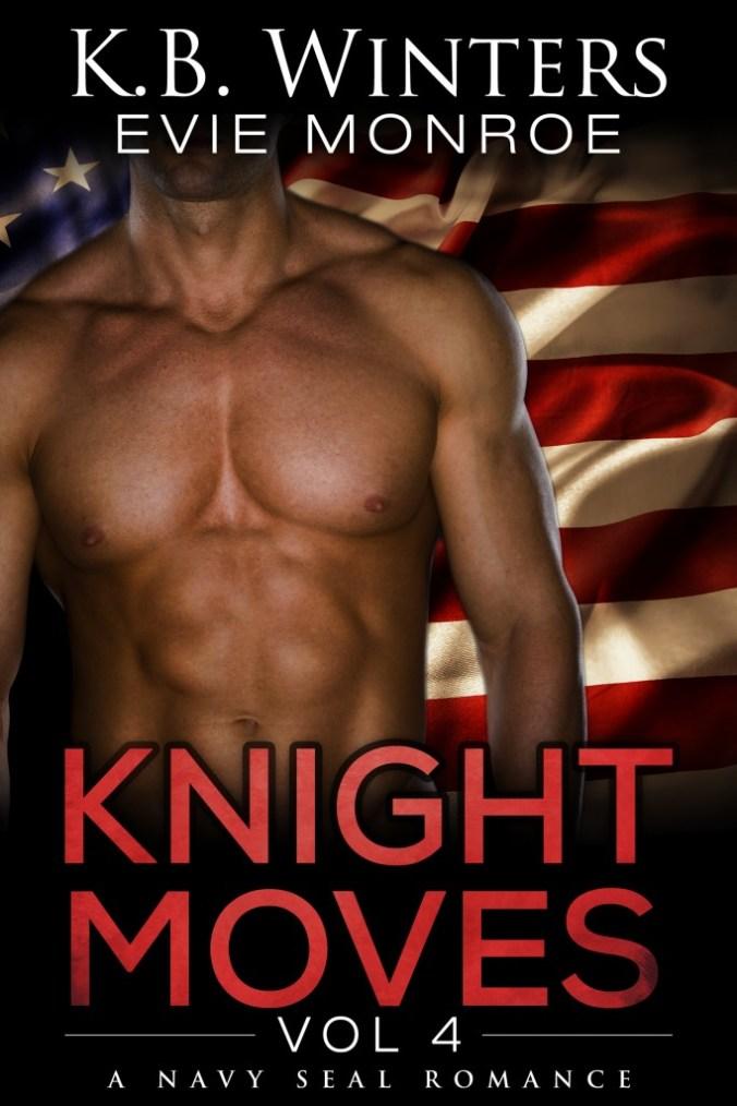 Knight_moves_vol_4