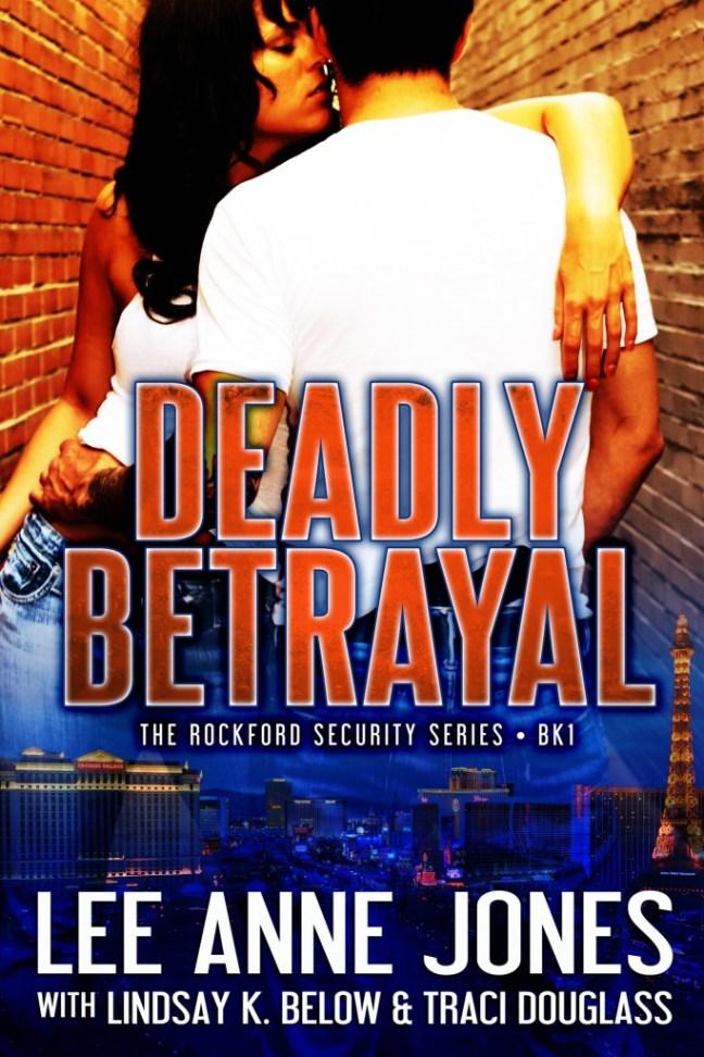 LeeAnneJones_DeadlyBetrayal1400