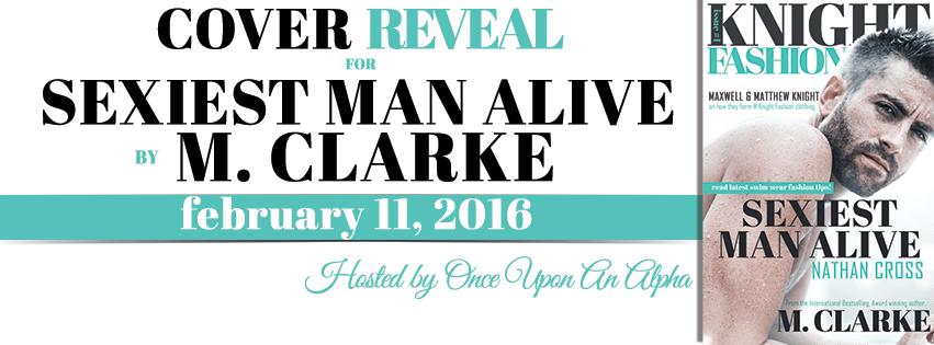 cover-reveal-m.clark851