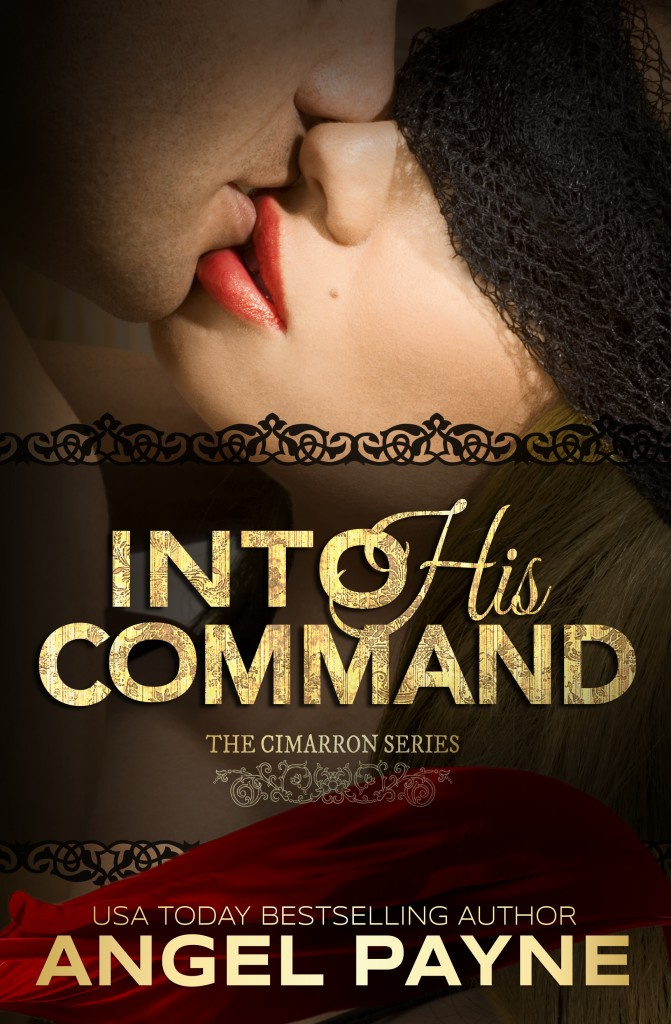 eBook_IntoHisCOMMAND_XL