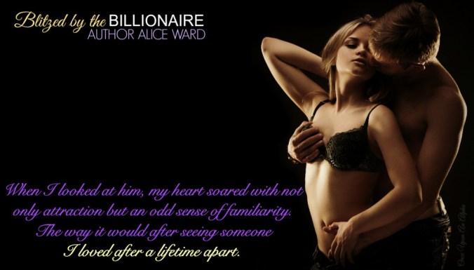 BlitzedbytheBillionaireAd5