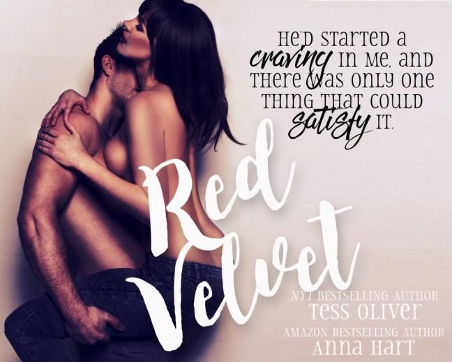 red_velvet_teaser1