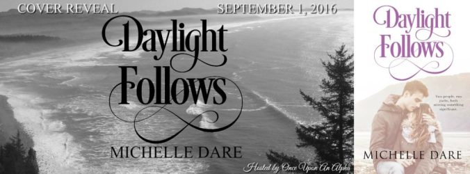 Daylight Follows RB Banner
