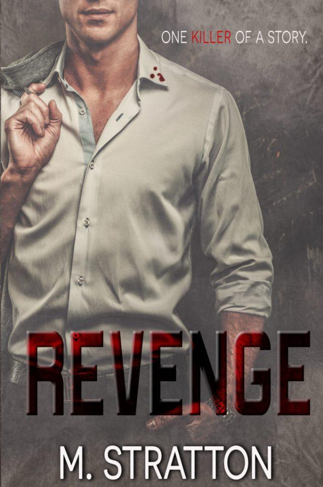 revenge-mk-ebook