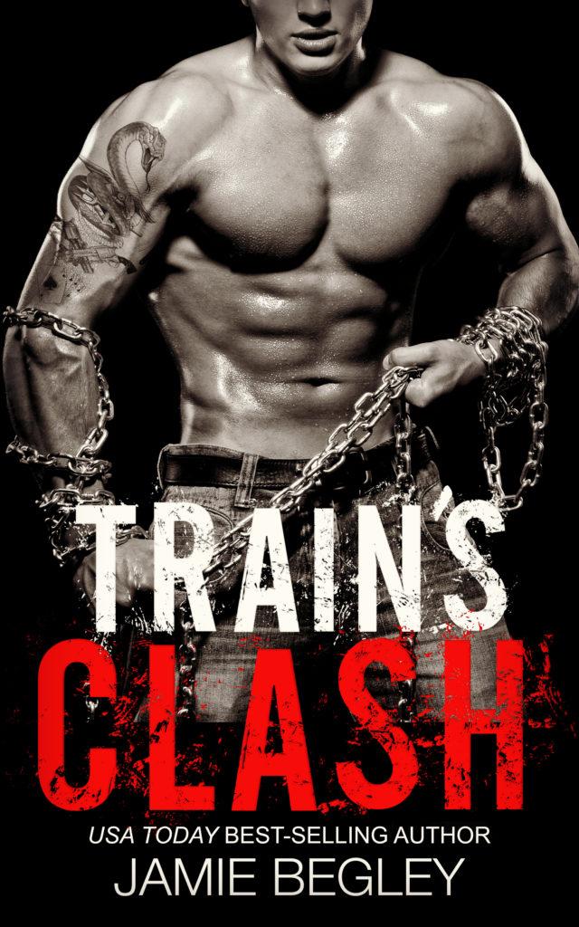 trains-clash-cover-published