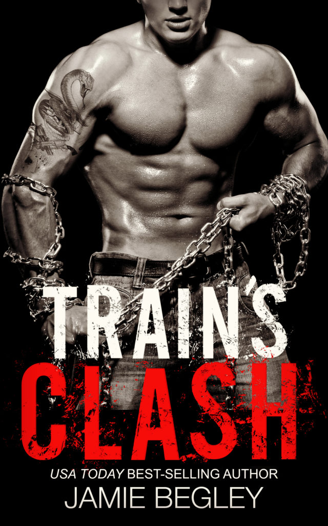 trains-clash-cover-published