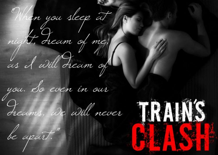 trains-clash-teaser-3