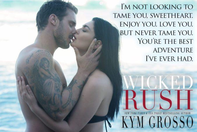 wickedrushtease6