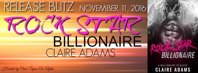 rock-star-billionaire