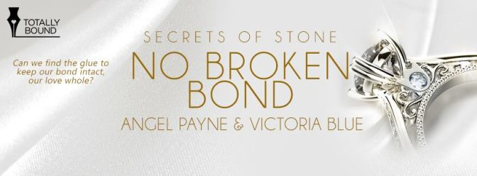 No Broken Bond