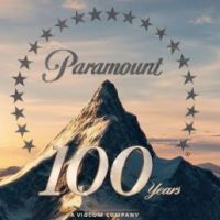 Paramount Pictures a centennial tribute