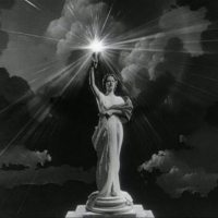 History of Columbia Pictures, Part 1
