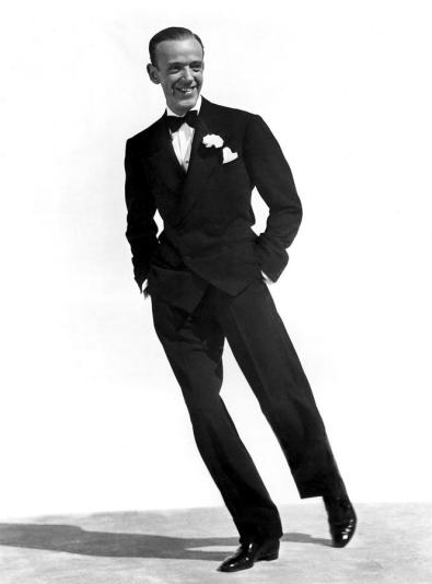 fred-astaire-1940-everett