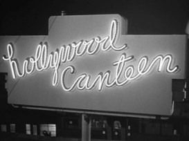 hollywood-canteen-title-still-small