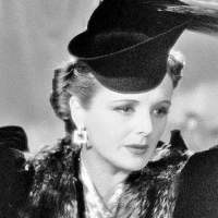 TCM Spotlights Mary Astor in March