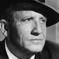 Spencer Tracy: Oscar and the Actor's Actor