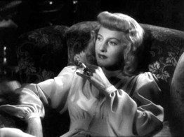stanwyck1